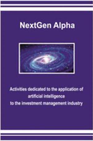 nextgen-alpha